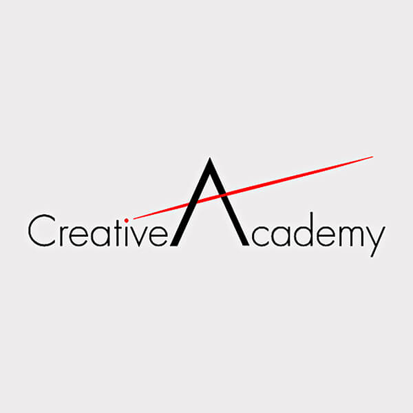 creative academy watch and jewellery designers